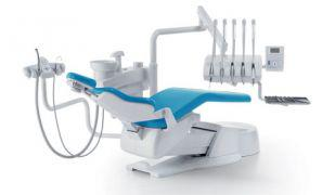 Стоматологические установки KaVo Estetica E30 Модели s-version - KaVo Dental
